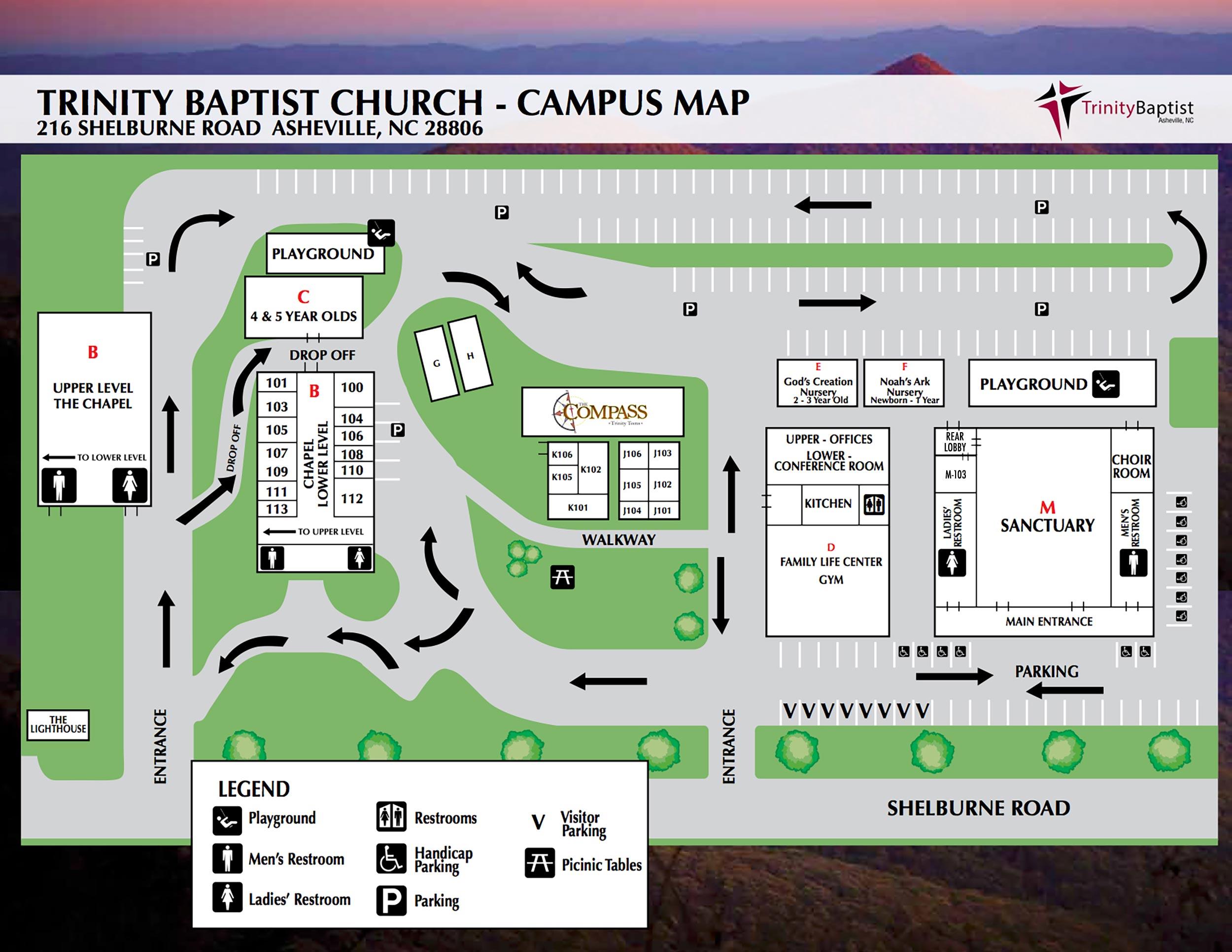 2016campus-map