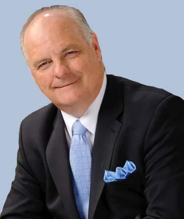 Joe Arthur