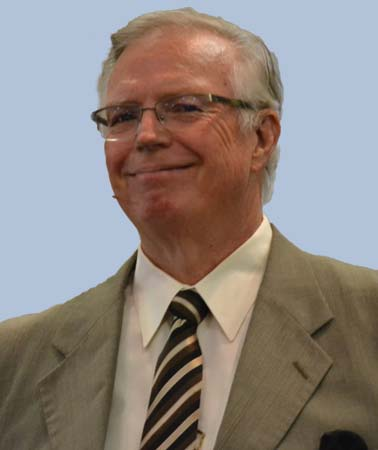 Randy Hobbs